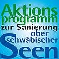 D-BW-FN BC RV SIG - Logo 'Aktionsprogramm zur Sanierung oberschwäbischer Seen'.jpg