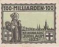 D-BW-KN-Konstanz - Notgeld - 1923 - 100 Milliarden Mark - R.jpg