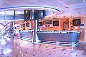 Danielle casanova cruise ferry wikip dia for Self garage marseille