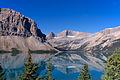 D6A 9449 - Bow Lake (9779924165).jpg