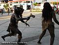 DANZA DE LOS CHOLONES, ORIUNDOS DE UCHIZA.jpg