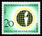 DBPB 1957 177 Welt-Frontkämpfer-Kongreß.jpg