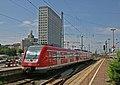 DB 422 020 01 Dortmund Hbf.jpg