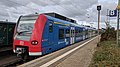 DB 424 506 S-Bahn Hannover Nienburg 180928.jpg