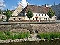 DD-Bienertmühle-4.jpg