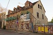 DD-Scheunenhofstraße 3- Ansicht.jpg