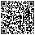 DD AndroidQR.png