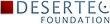 DESERTEC Foundation large 300dpi.jpg