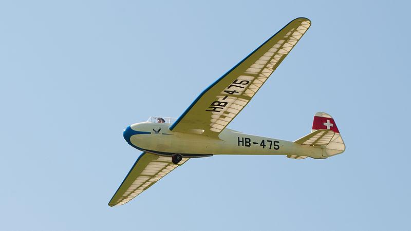 File:DFS Kranich II-B1 HB-475 OTT 2013 02.jpg