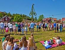 Best 15 Builders in S:t Hans, Skne County, Sweden   Houzz
