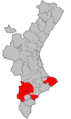 DO Alacant.png