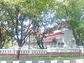 DPRD Kab Cirebon 01.jpg