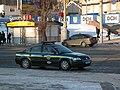 DPS Kharkov Volkswagen 2011.jpg