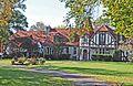 DR. CLEO MILLER HOME, DAVIDSON COUNTY, TN.jpg