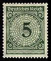 DR 1923 339 Korbdeckel.jpg