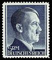 DR 1941 802 Adolf Hitler.jpg