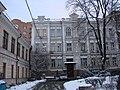 DSC00513-Бульварно-Кудрявська(Воровського),16.JPG