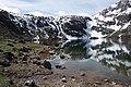 DSC01871 Lago del Valle, Parque natural de Somiedo (Asturias).jpg