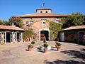 DSC24901, Viansa Vineyards & Winery, Sonoma Valley, California, USA (4864599939).jpg