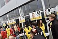 DTM 2015, Hockenheimring ( Ank Kumar) 11.jpg