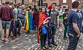 DUBLIN 2015 LGBTQ PRIDE PARADE (WERE YOU THERE) REF-106073 (19205810542).jpg