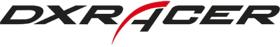 logo de DXRacer
