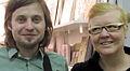 D Jakovlev & K Kolehmainen, NonFiction (Moskva, 2010).jpg