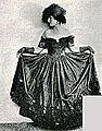 Dagmar Godowsky - Dec 1920 Tatler.jpg
