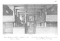 Dahl 3.Heft Tafel 4 600dpi.png