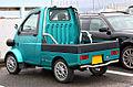 Daihatsu Midget II 002.JPG