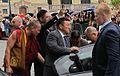 Dalai Lama besøker Oslo (13942339779).jpg