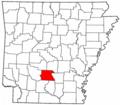Dallas County Arkansas.png