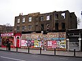 Dalston dereliction 1.jpg