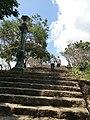 Dambulla, Sri Lanka - panoramio (88).jpg