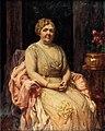 Dame Margaret Lloyd George (1866–1941) (gcf06194).jpg