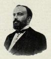 Damián Isern.png