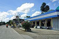 Danao Bohol 2.jpg