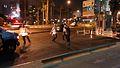 Dances in Tel Aviv (14868835449).jpg