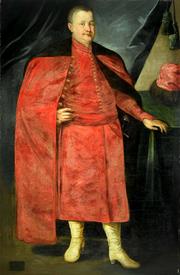 Danckers de Rij Władysław Dominik Zasławski.png