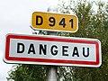 Dangeau-FR-28-panneau d'agglomération-02.jpg