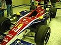 Danica Patrick Panoz-Honda (2534445000).jpg