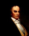 DanielWebster by Edwin T Billings.png