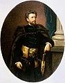 Daniel Penther - Porträt Adam Sapieha 1868.jpg