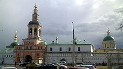 Danilov convent 01.jpg