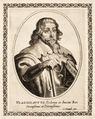 Dankaerts-Historis-9323.tif