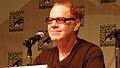 Danny Elfman.jpg