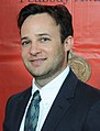Danny Strong 2013 (cropped).jpg