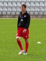 Dario Vidosic AUFC.png