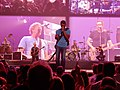 Darius Rucker Mark Bryan Hootie & the Blowfish 190811.jpg