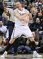 Darius Songaila NBA (cropped).jpg